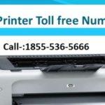 Logo del gruppo di Hp Printer Support+1-855-536-5666 Hp Printer Technical Support Number
