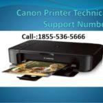 Logo del gruppo di Canon Printer Support+1-855-536-5666 Canon Printer Technical Support Number