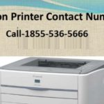Logo del gruppo di Canon Printer Support+1-855-536-5666 Canon Printer Tech Support Phone Number