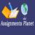 Logo del gruppo di Law Essay Writing Service   Assignments Planet
