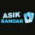 Logo del gruppo di AsikbandarQQ